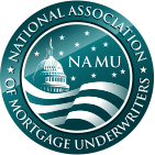 Certified Mortgage Quality Control Specialist (NAMU®-CMQCS)