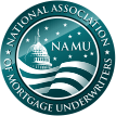 NAMU® Re-Certification (ANNUAL FEE)